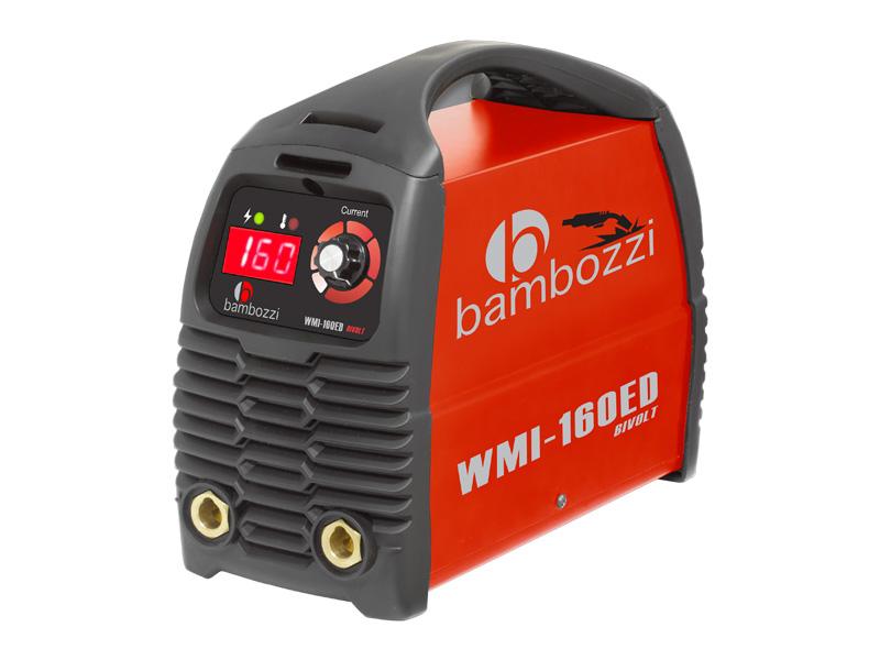 inversora-wmi-160-ed-bambozzi-bivolt