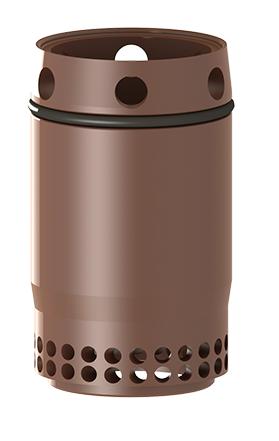 distribuidor-de-gas-125a-cod-220997-hyamp