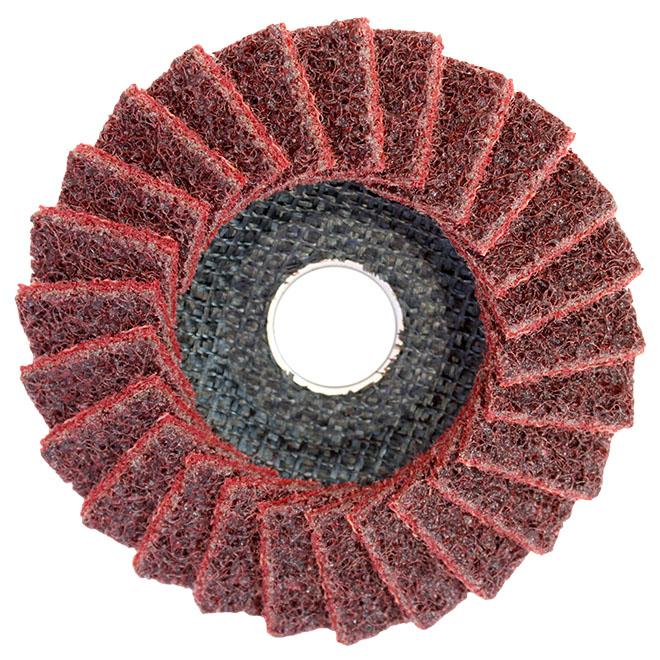disco-flap-manta-4-12-vermelho-medio