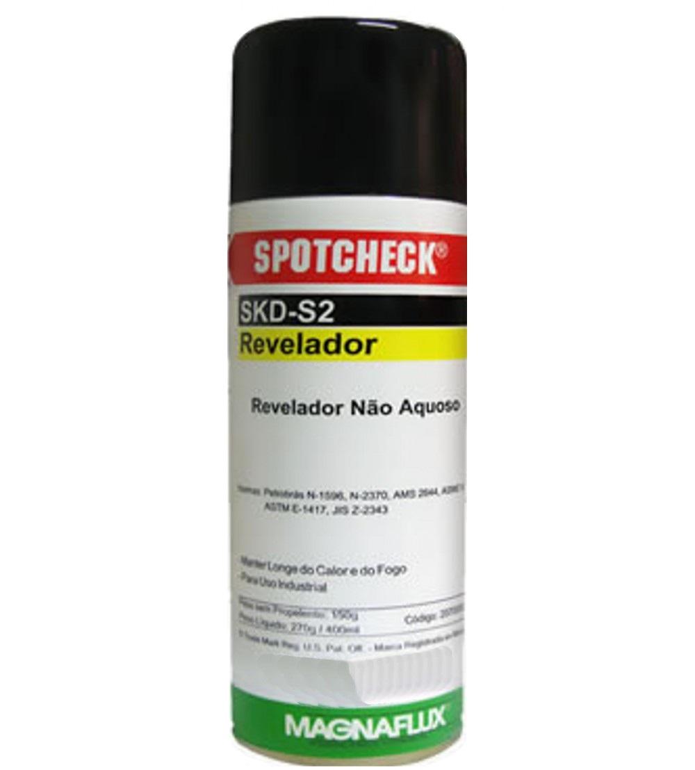 spray-liquido-revelador-skd-s2-magnaflux