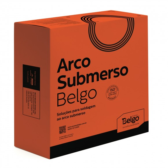 arame-mig-arco-submerso-238-mm-el12-30-kg