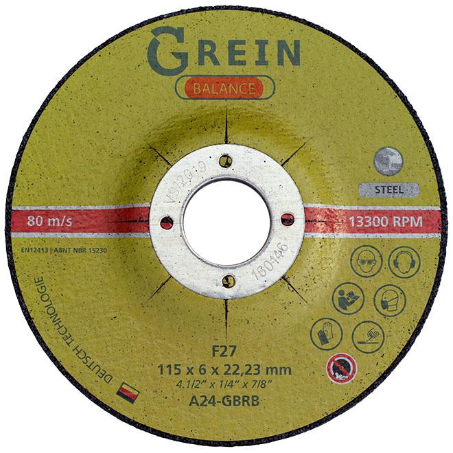 disco-de-desbaste-4-12-x-14-x-78-balance-grein