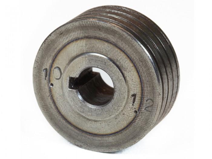 rolo-guia-do-arame-megaplus-250-megaplus-350-tmc-370