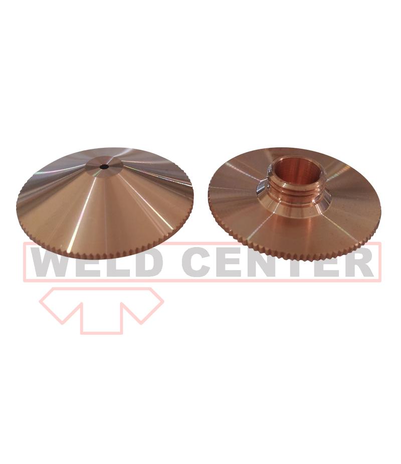 bico-laser-trumpf-080-mm-cod-124561