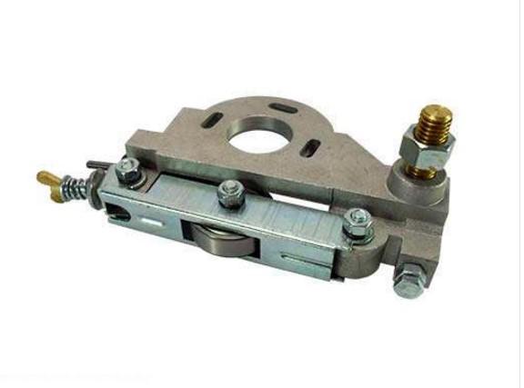 conjunto-base-de-aluminio-completo-cabecote-bambozzi