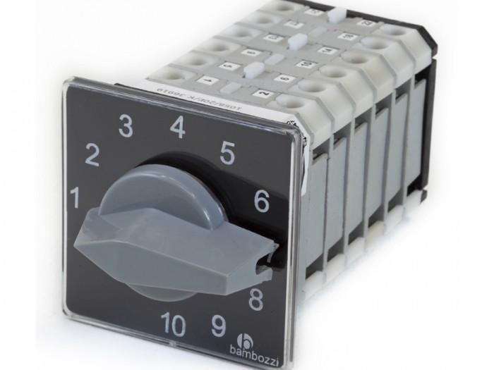 chave-comutadora-10-pontos-para-mig-bambozzi-megaplus-250-350
