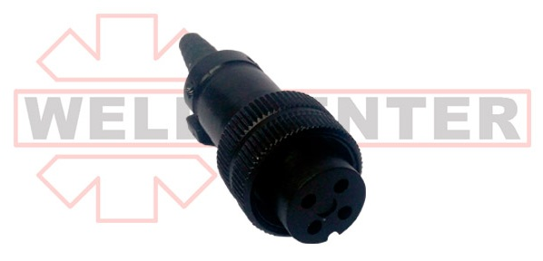 conector-do-cabo-de-comando-sag-1006