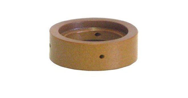 anel-difusor-do-plasma-balmer-maxxicut-40