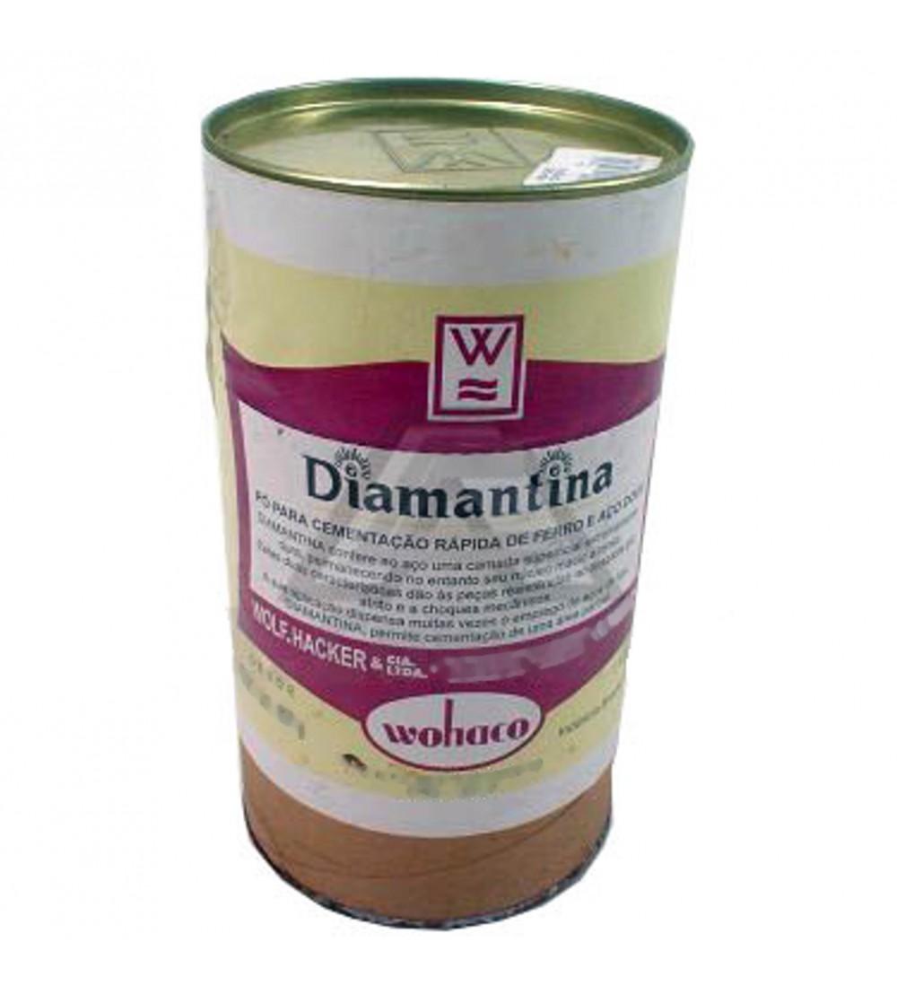 po-para-cementacao-diamantina