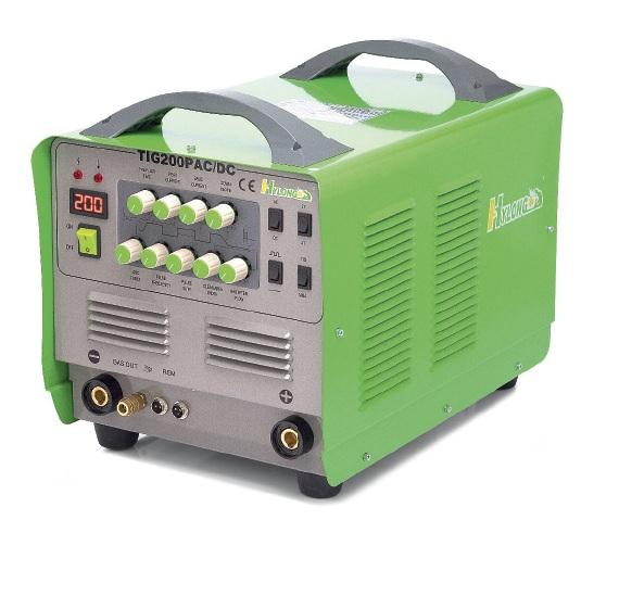 maquina-de-solda-tig-200p-acdc-pulsada-hylong