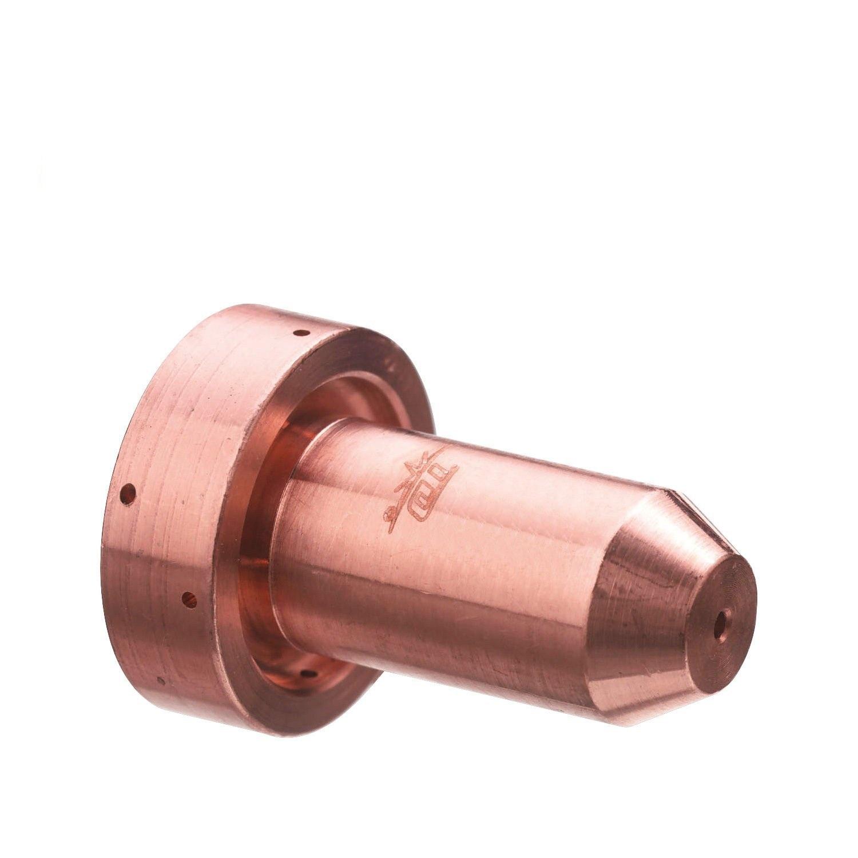 bico-de-corte-plasma-cutmaster-esab-40a-730821-9-8208