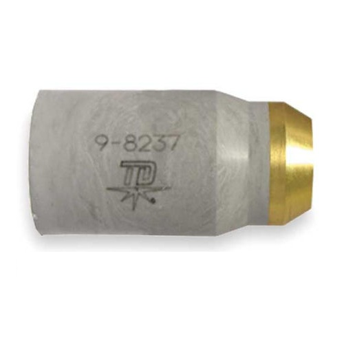 bocal-plasma-cutmaster-maximumlife-esab-730809-9-8237