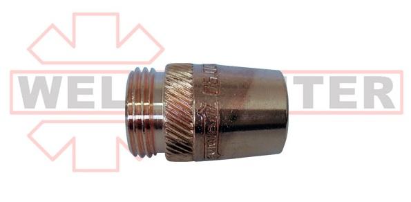 ponteira-curta-16-mm-su515-su520