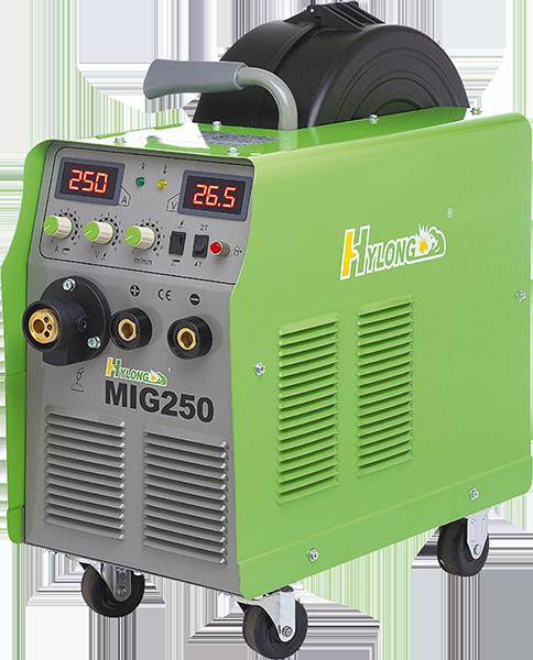 maquina-de-solda-multiprocesso-hylong-250-compacta
