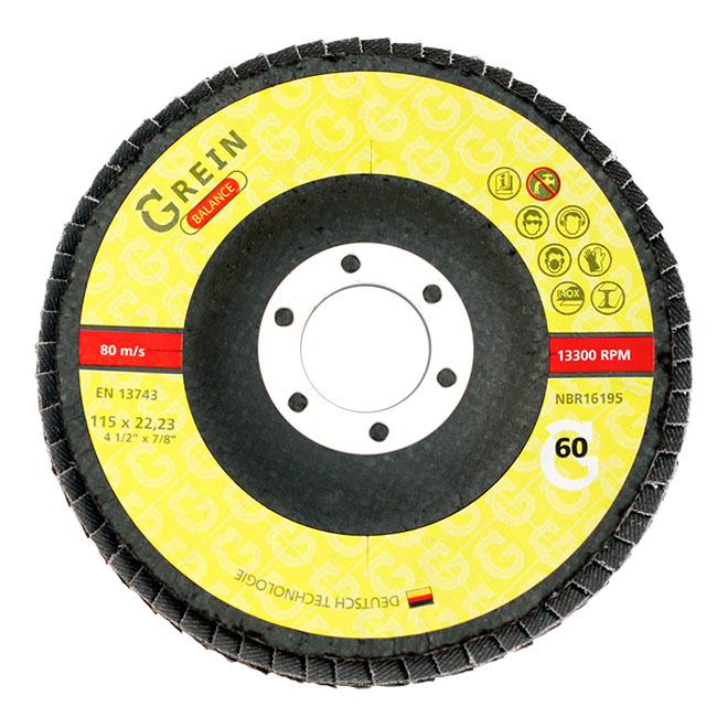 disco-flap-4-12-costado-de-fibra-mod-balance-grein