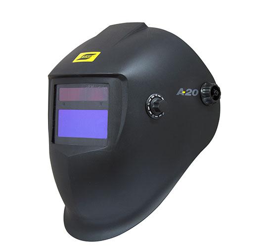 mascara-de-solda-automatica-esab-a20