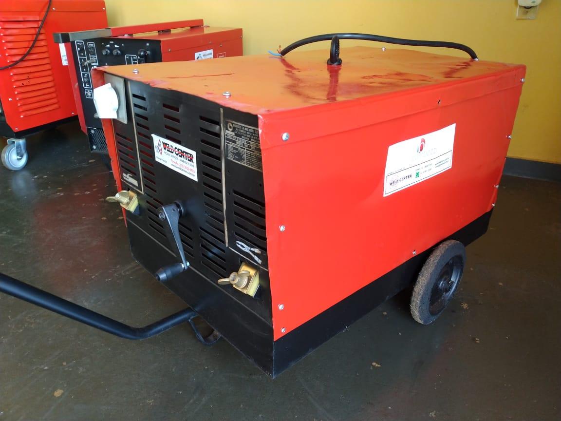 maquina-de-solda-retificadora-trr-2600-s-bambozzi