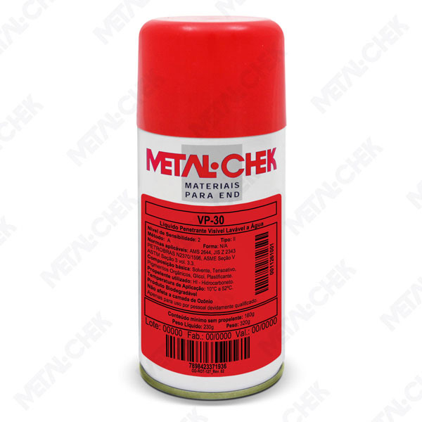 liquido-penetrante-vp30-metal-chek