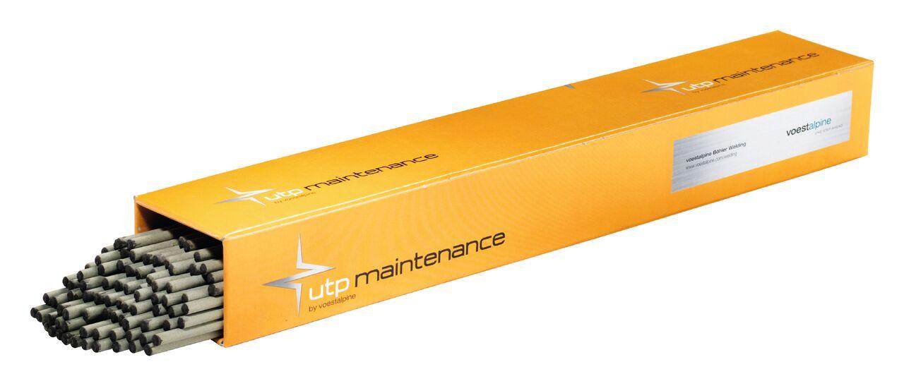 eletrodo-de-inox-308l-400-mm-utp-perform-5-kg
