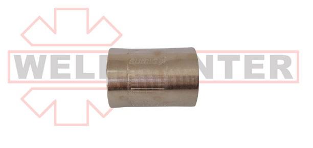 tubo-isolante-curto-su515-su520