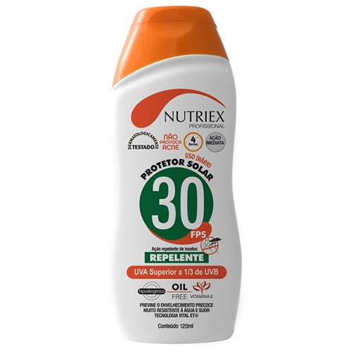 protetor-solar-com-repelente-fps-30-nutriex-120-ml