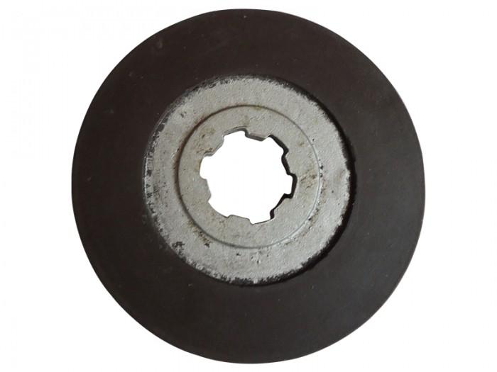 disco-do-freio-talha-bambozzi-250-kg-a-1000-kg