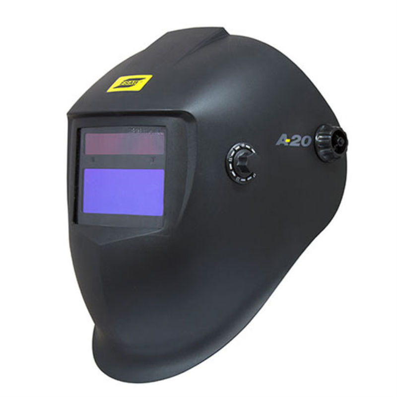 mascara-de-solda-escurecimento-automatico-esab-mod-a20