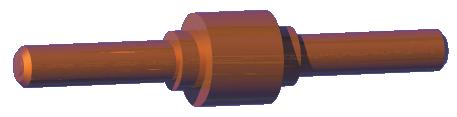 eletrodo-plasma-cu40-su42