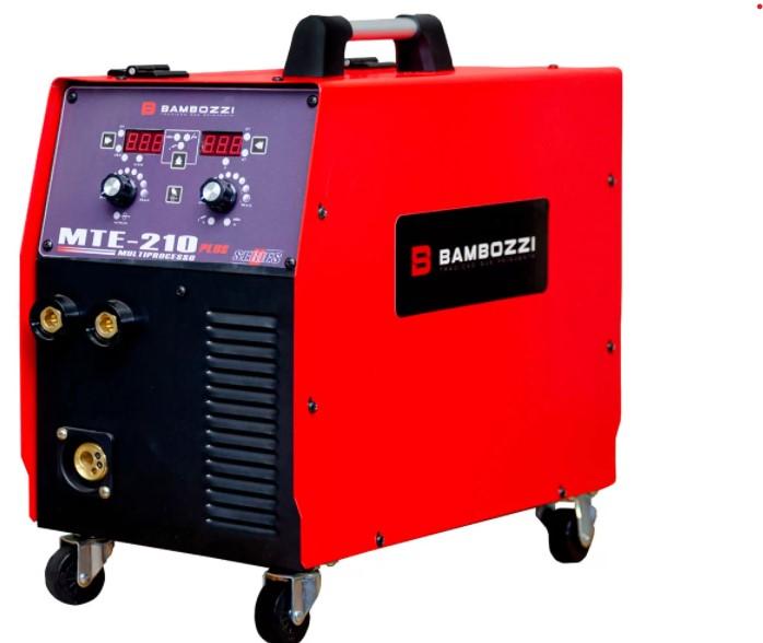 maquina-de-solda-mig-multiprocesso-bambozzi-mte-210