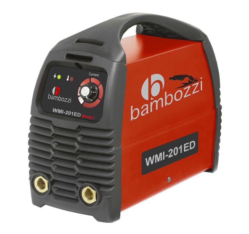 maquina-de-solda-inversora-wmi-201-ed-bambozzi-bivolt