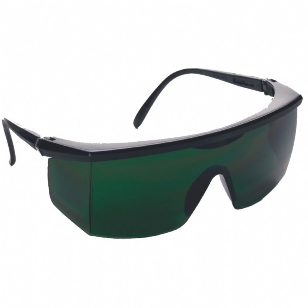 oculos-de-solda-spectra-s-carbografite