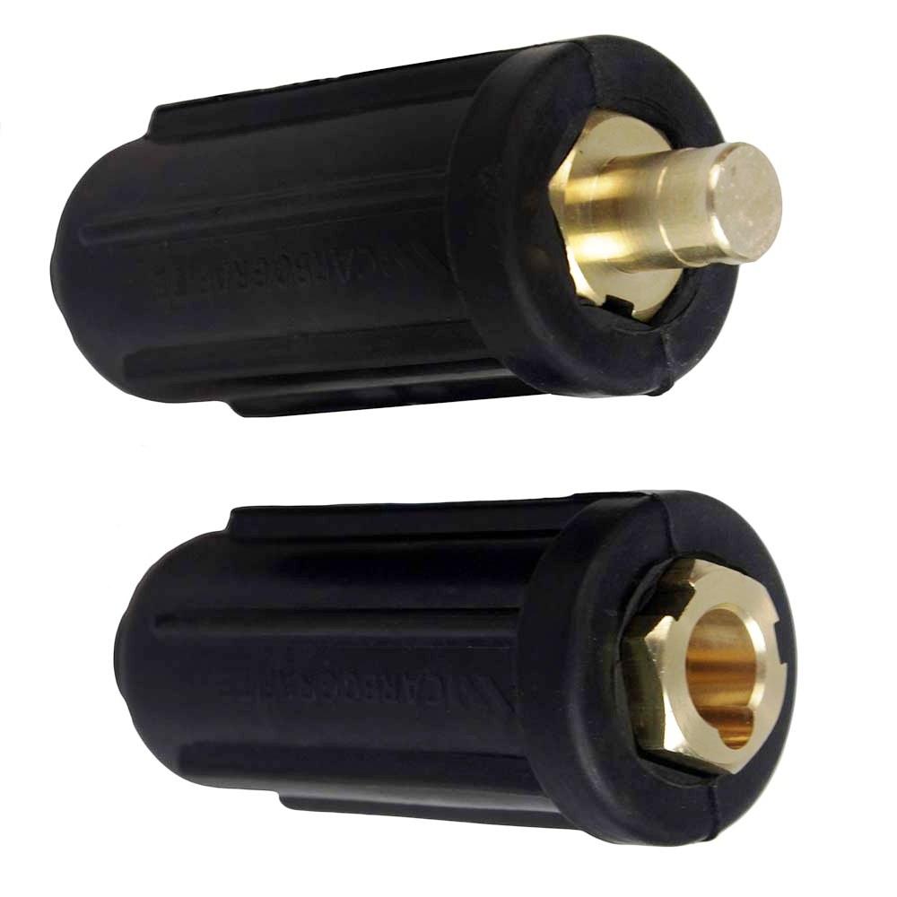 conector-engate-rapido-para-cabo-de-solda-50-70-mm