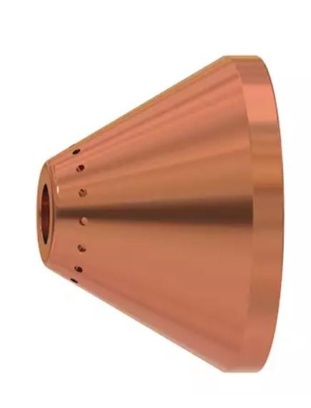 bocal-mecanizado-hypertherm-cod-220976-hyamp