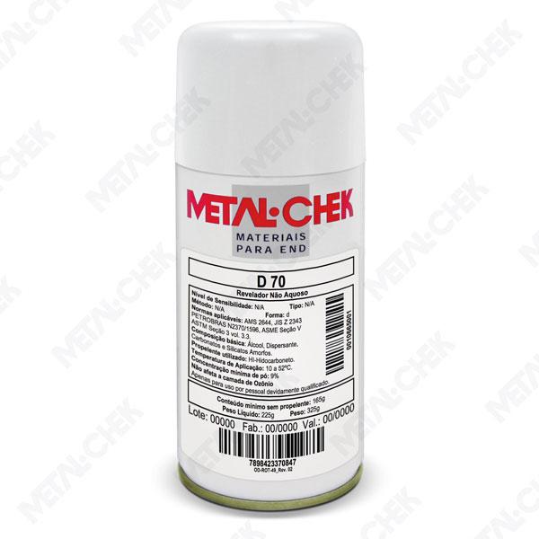 liquido-revelador-d70-metal-chek-325-gr