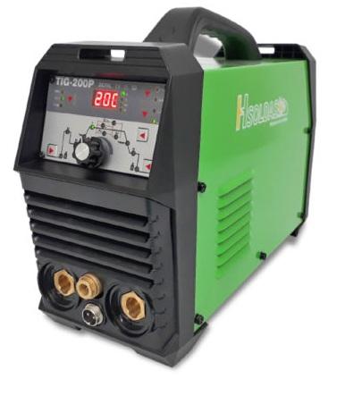 maquina-de-solda-tig-200p-dc-digital-h-soldas