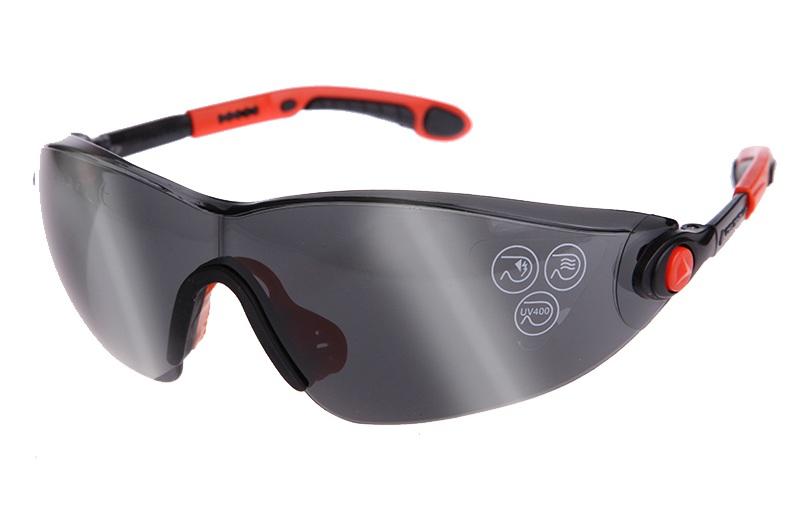 oculos-de-protecao-cinza-vulcano2-smoke