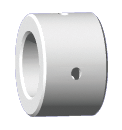 anel-difusor-do-plasma-su40-su42
