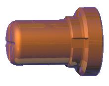 bico-de-corte-plasma-cu40-su42