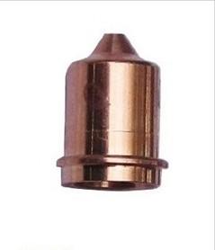 bico-de-corte-plasma-powermax-45-220671
