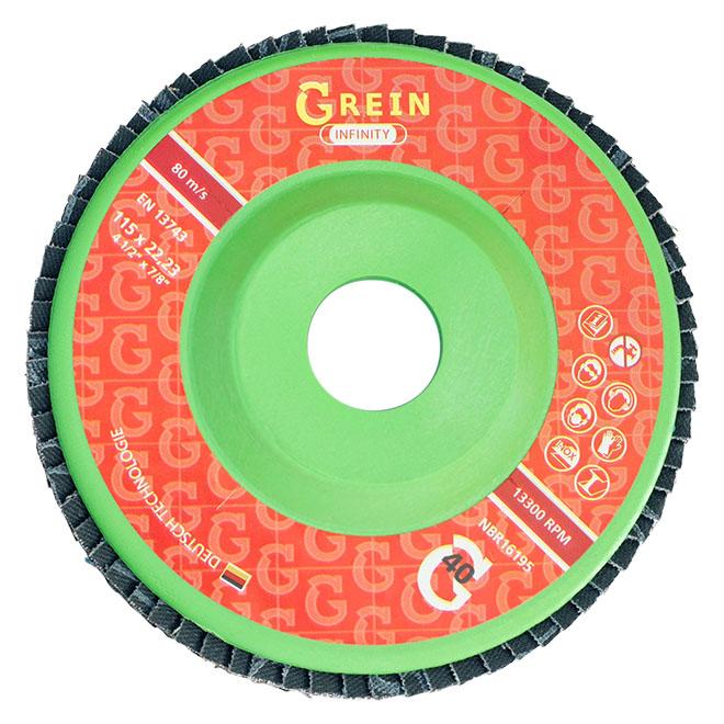 disco-flap-4-12-costado-de-nylon-mod-infinity-grein