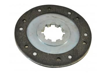 disco-do-freio-talha-bambozzi-3000-kg