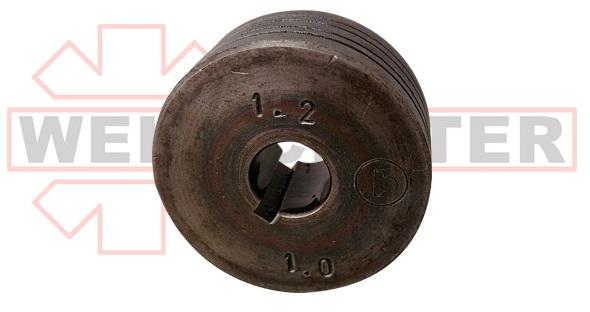 rolo-guia-do-arame-cabecote-bambozzi-sag-1006-1007