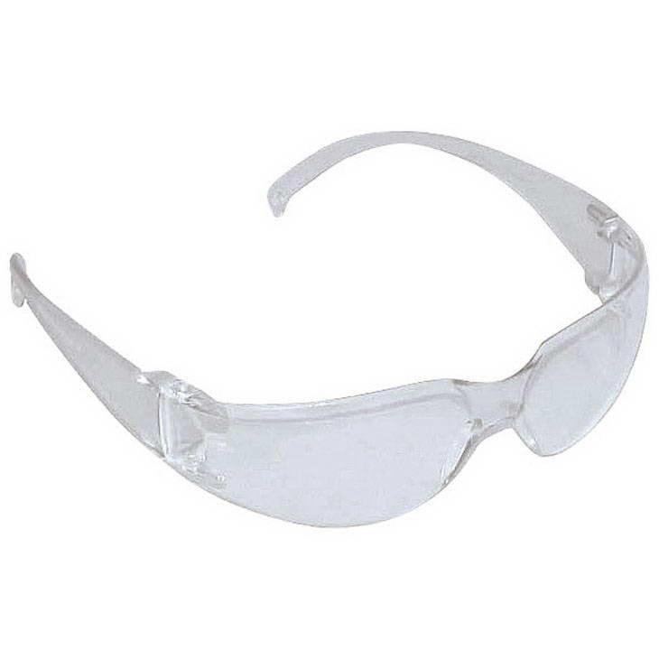 oculos-de-protecao-incolor-super-vision-carbografite