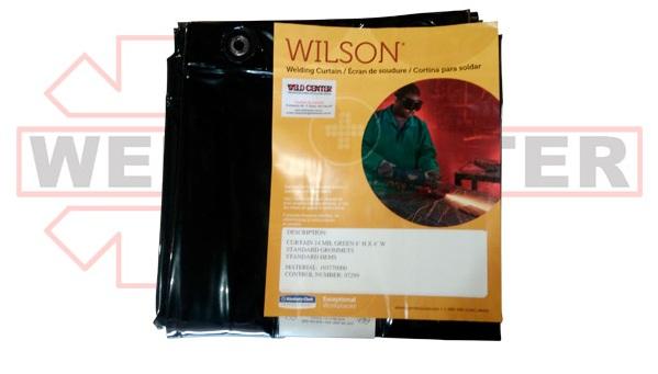 cortina-de-solda-verde-178-x-122-wilson