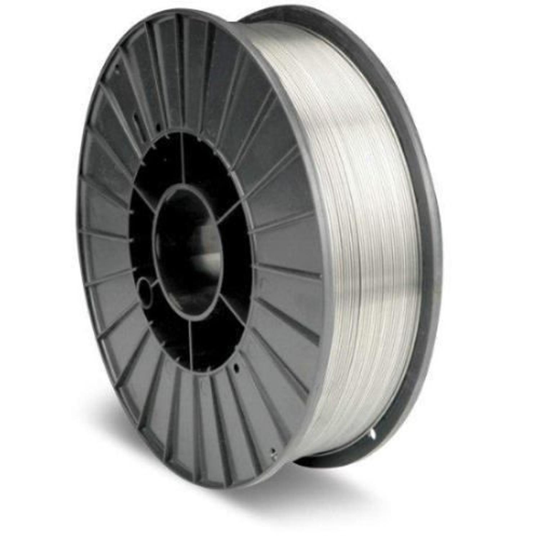 arame-mig-aluminio-4043-rolo-com-65-kg