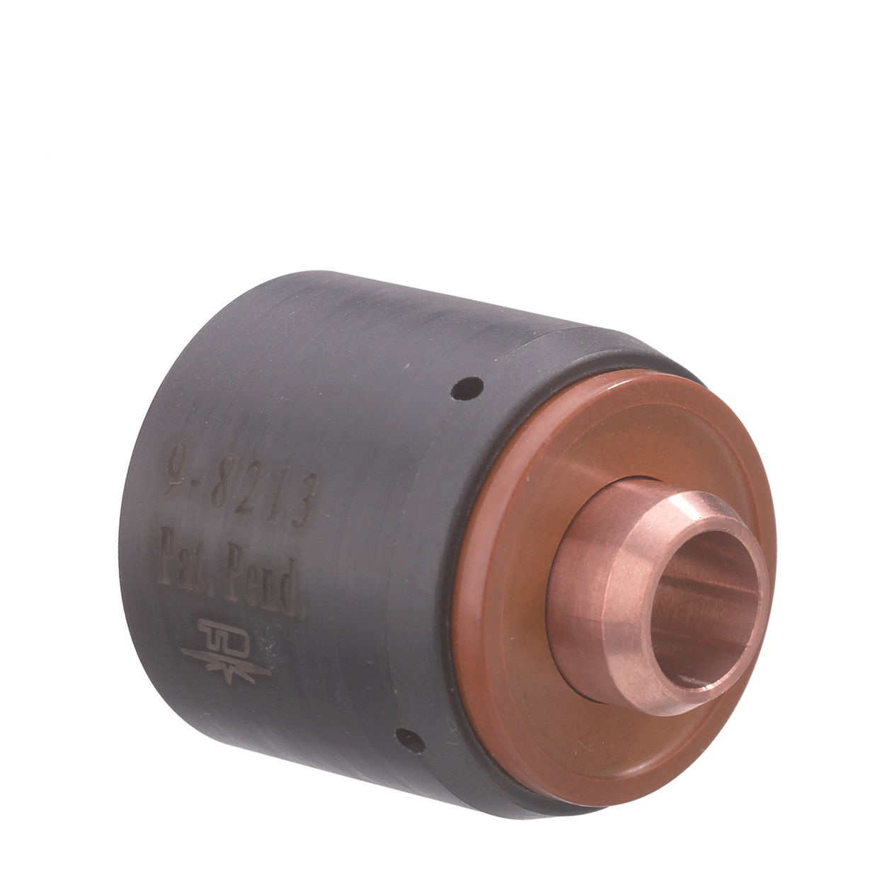 cartucho-cutmaster-730805-9-8213
