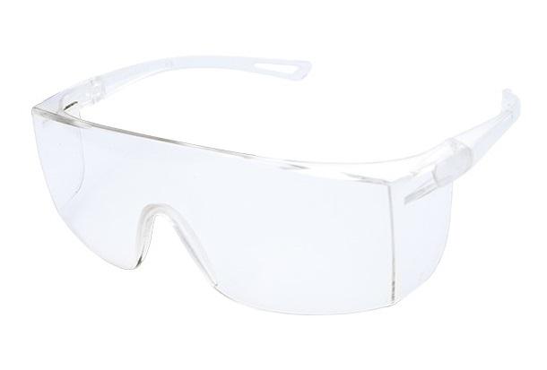 oculos-de-protecao-incolor-sky-deltaplus