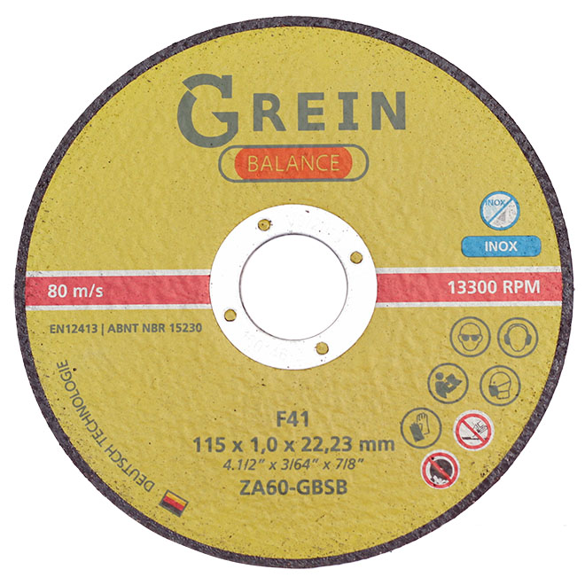 disco-de-corte-4-12-x-100-x-78-balance-marca-grein