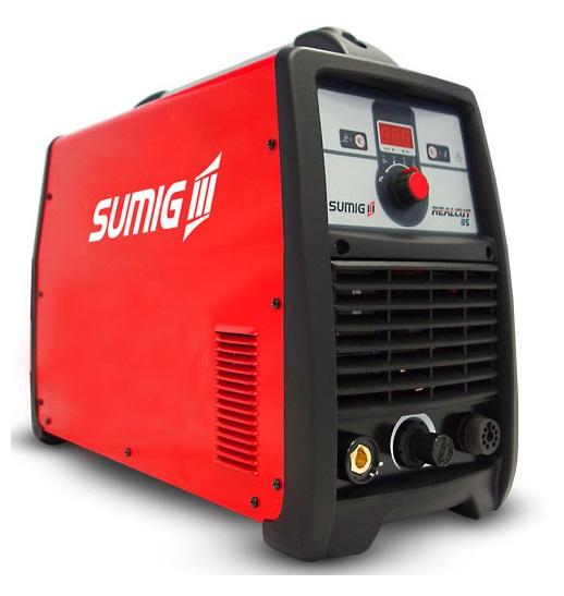 maquina-de-corte-plasma-sumig-realcut-85