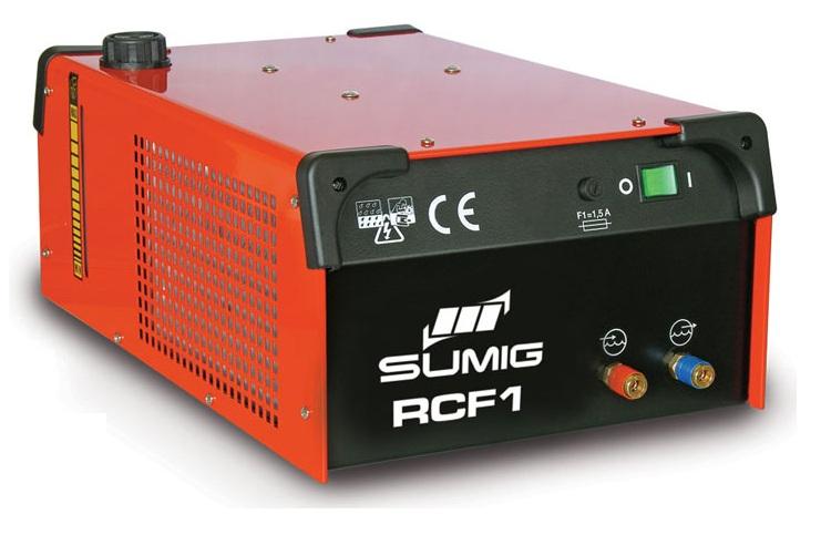 refrigerador-cooler-sumig-rcf1